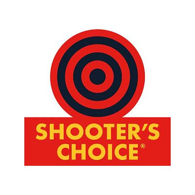 Shooter`s Choice®