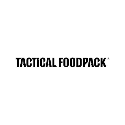 Tactical Foodpack®