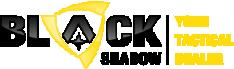 Black Shadow Trading - Ausrüstung für Polizei, Sicherheitsdienste, Militär, IPSC, Sportschützen