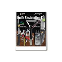 FLITZ Messer Restaurations Kit