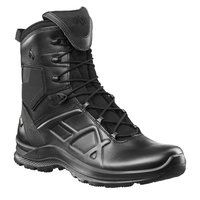 HAIX Black Eagle Tactical 2.0 GTX high - waterproof