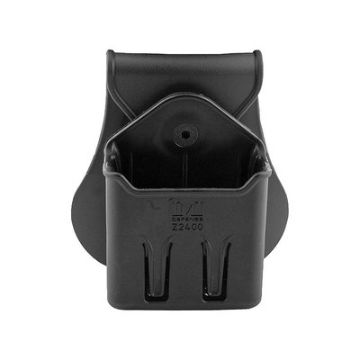 IMI Defense - Z2400  Magazintasche für AR15, M16, Galil Magazine