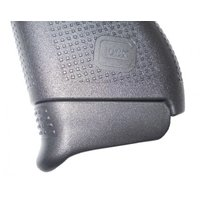 Pearce Grip Extension for Glock® 43 Plus 1