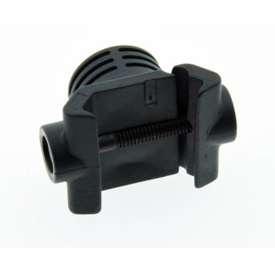 IMI Defense - ZQD01 Swivel Port